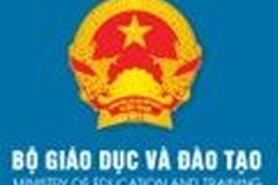 "<a href=""/tin-tuc-su-kien/giao-duc-trung-hoc-co-so"" title=""Giáo dục Trung học cơ sở"" rel=""dofollow"">Giáo dục Trung học cơ sở</a>"